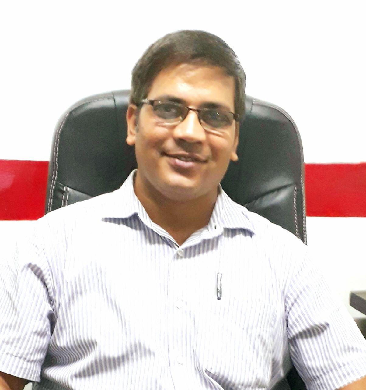 Sed India Gujarat State