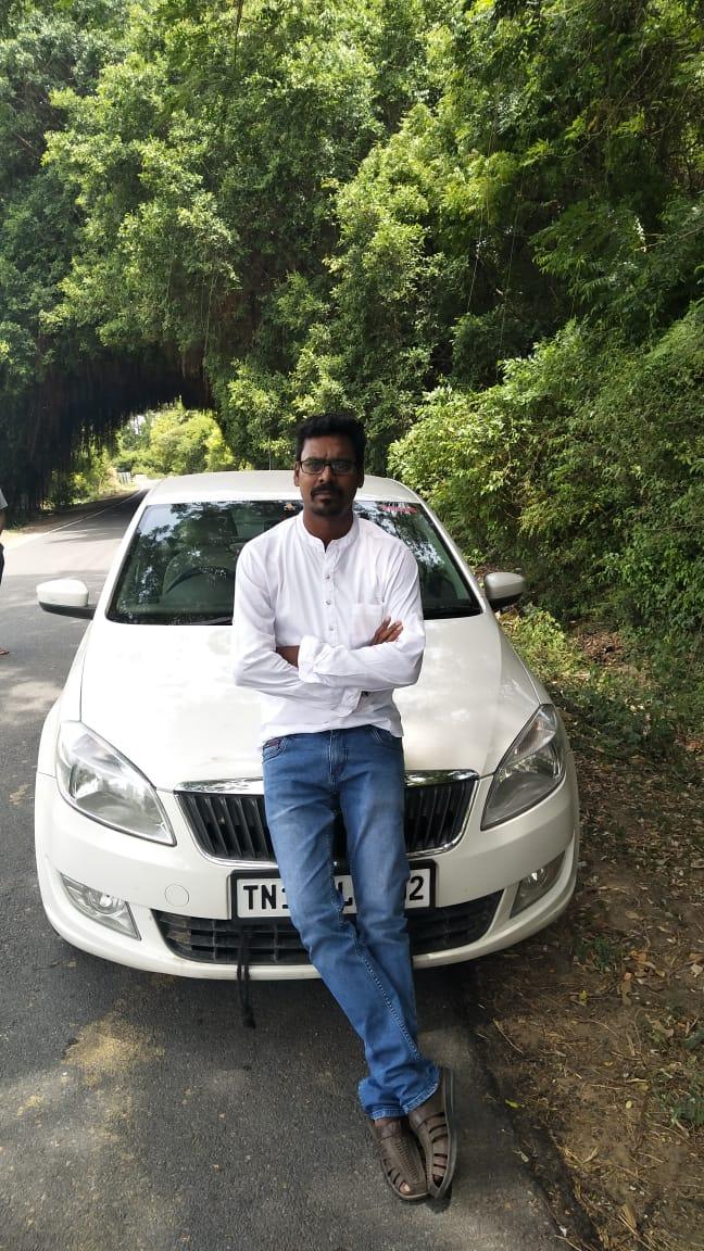 Sed India Tamil Nadu State