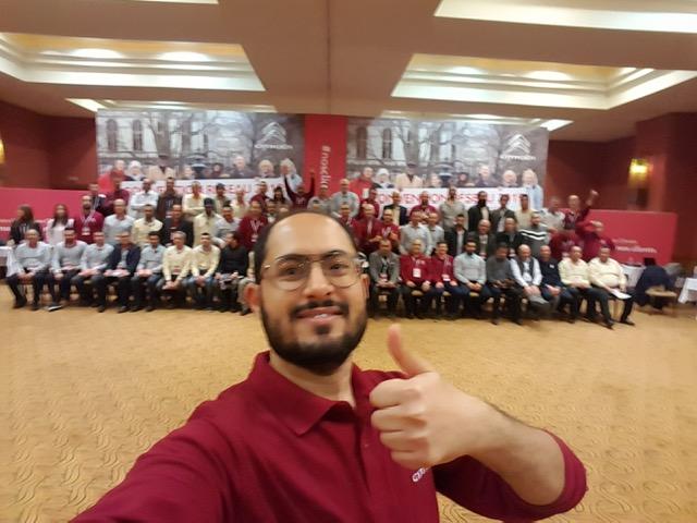 Tunis 22-23.02.2019